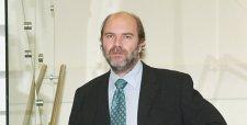 Gonzalo_Rivas_CNIC