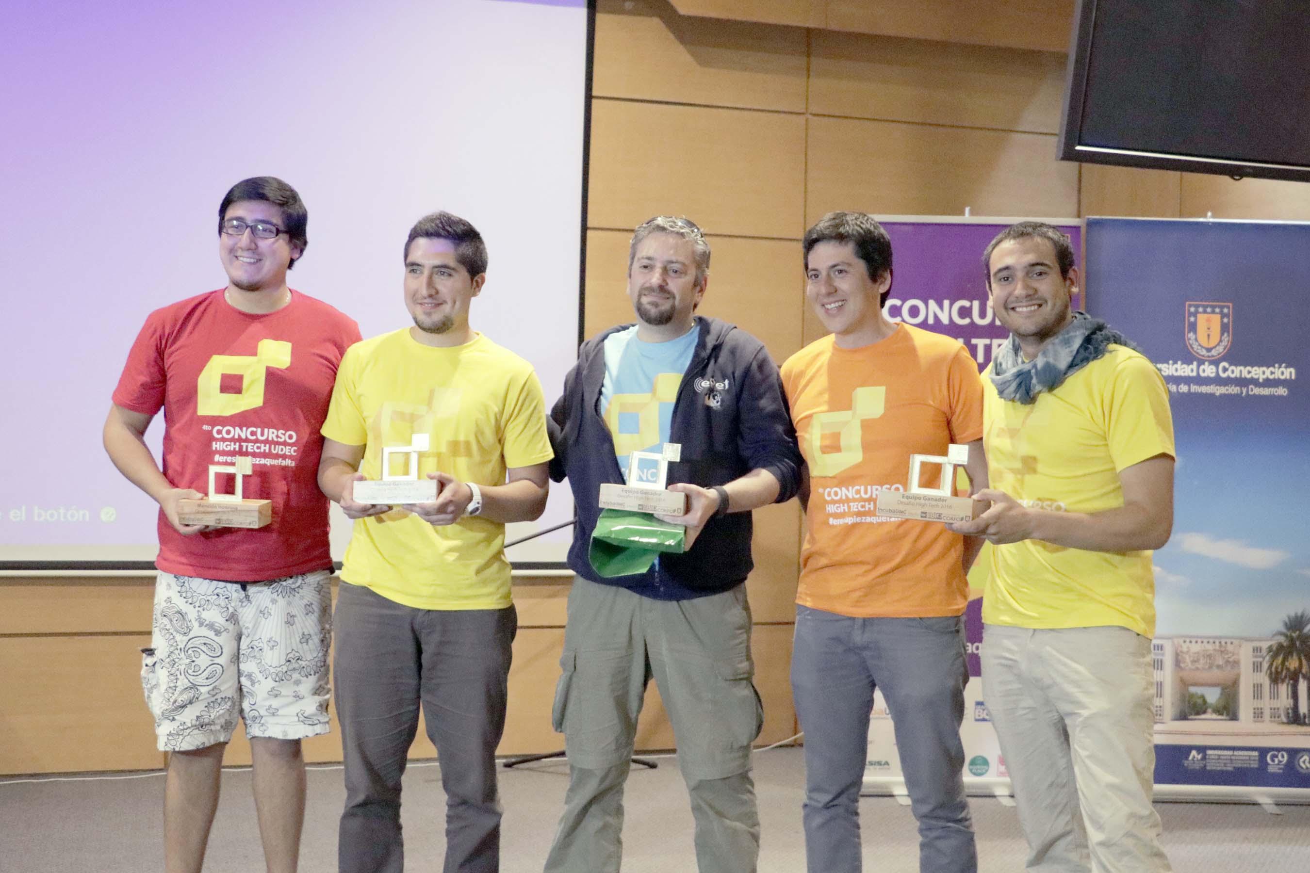 ganadores-High-tech-2-1