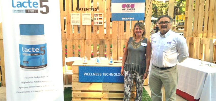 Wellness-technologies-850x400-1