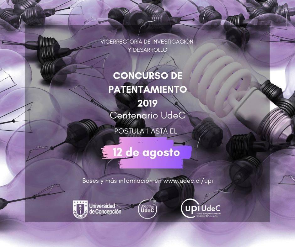 patentes-1